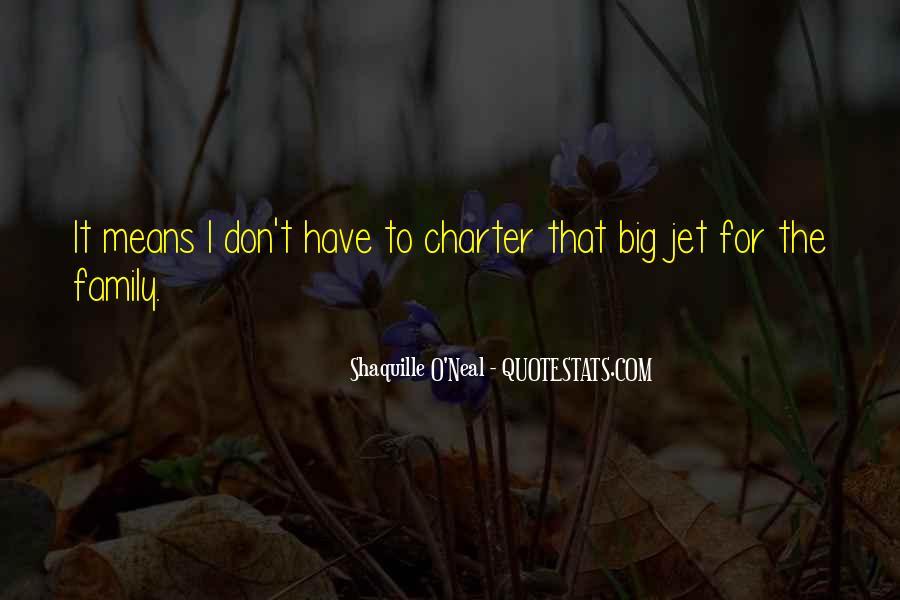Jet Quotes #89577