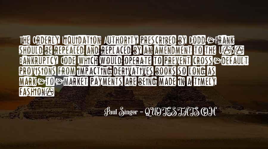 Jewish Mystics Quotes #1315126