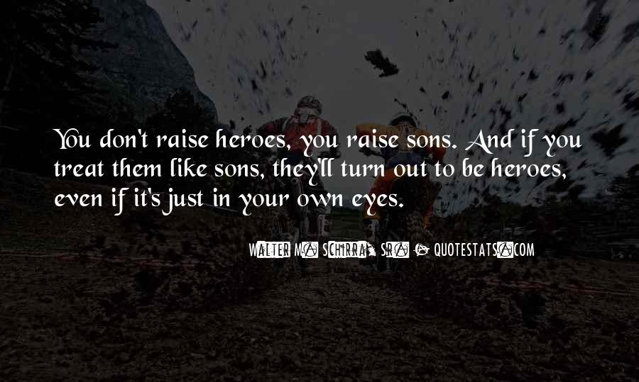 Jezelf Zijn Quotes #1056531