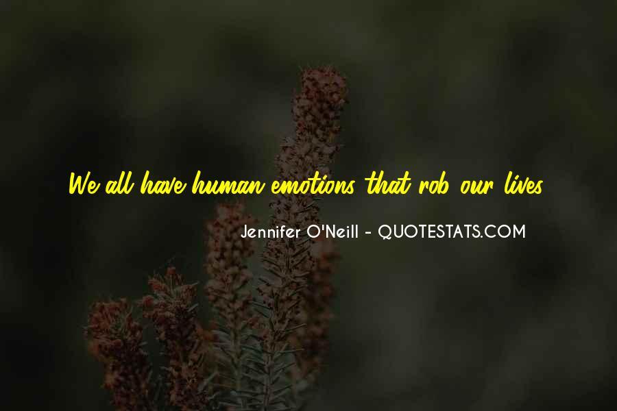 Jezelf Zijn Quotes #284030
