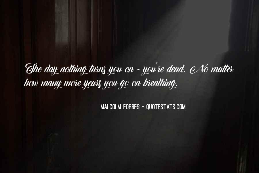Jezelf Zijn Quotes #791203