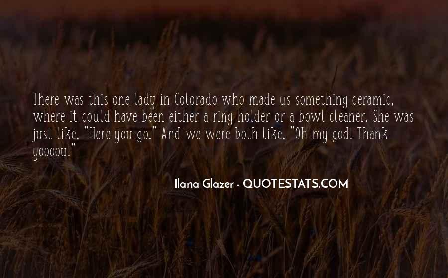 Jg Zuma Quotes #147492