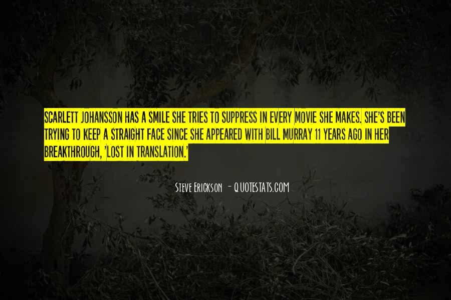 Jg Zuma Quotes #1775561