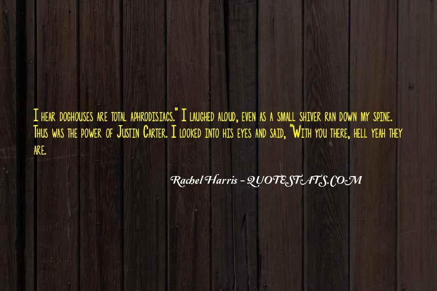 Jg Zuma Quotes #238243
