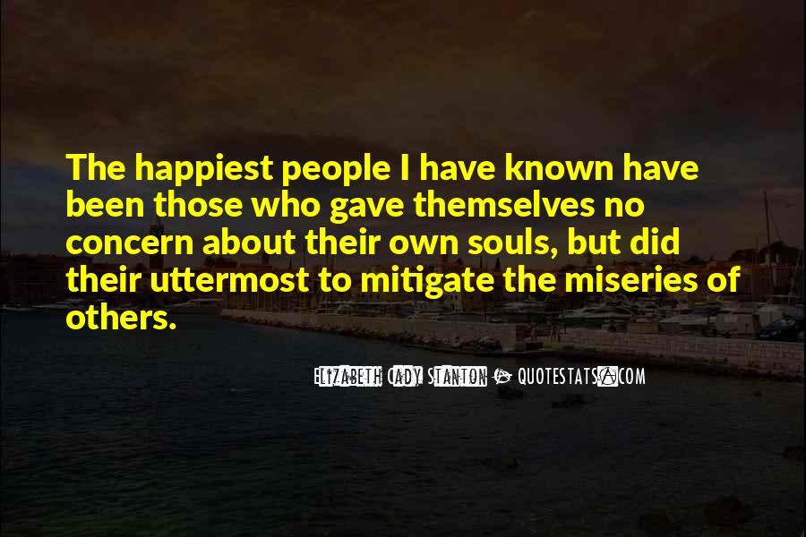 Jg Zuma Quotes #414097