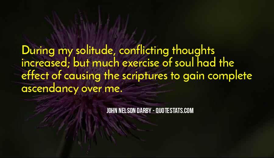 Jhansi Laxmi Bai Quotes #774565