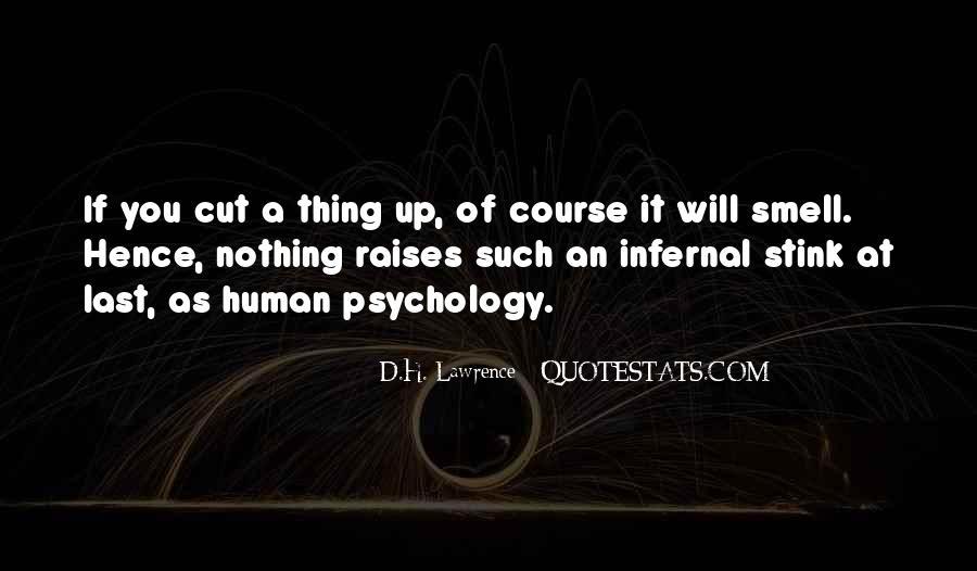 Jigsaw Killer Quotes #1727337