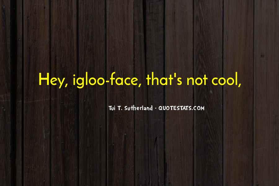 Jill Pendley Quotes #1855886