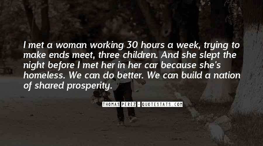 Jill Pendley Quotes #907291