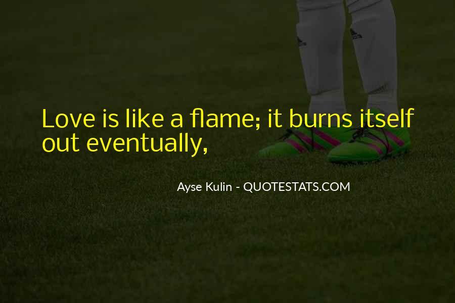 Quotes About Expectativas #366208