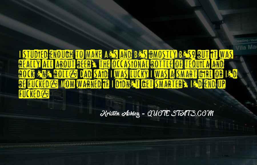 Quotes About Expectativas #581492