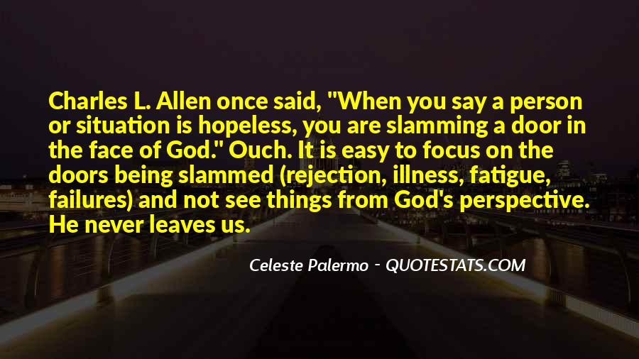 Jim Allister Quotes #1631259