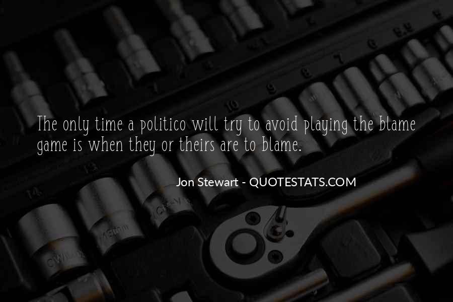 Jim Allister Quotes #386192