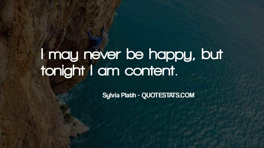 Quotes About Expectations Tagalog #608441