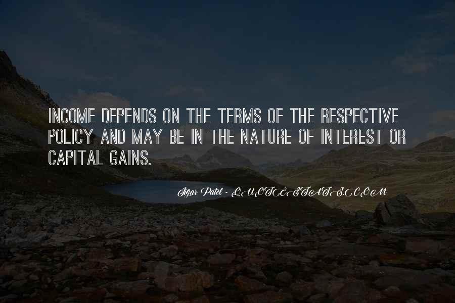 Jim Florentine Quotes #1153106