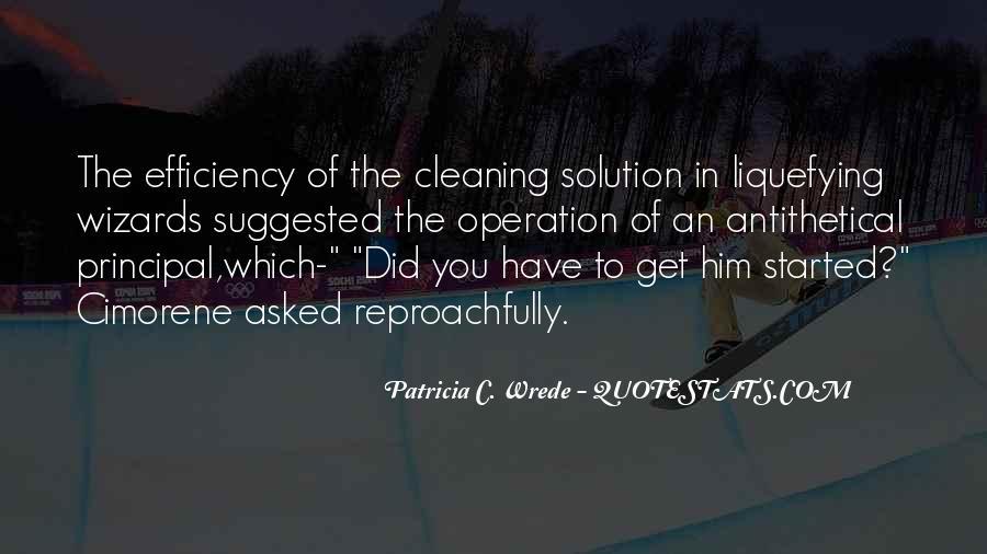 Jim Florentine Quotes #1824010