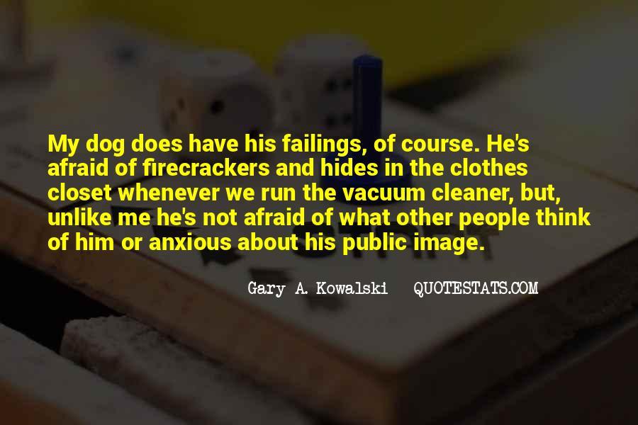 Jim Florentine Quotes #714683