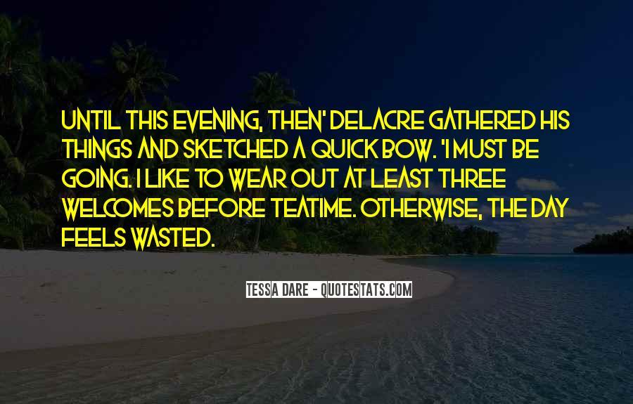 Jim Glickenhaus Quotes #1579927