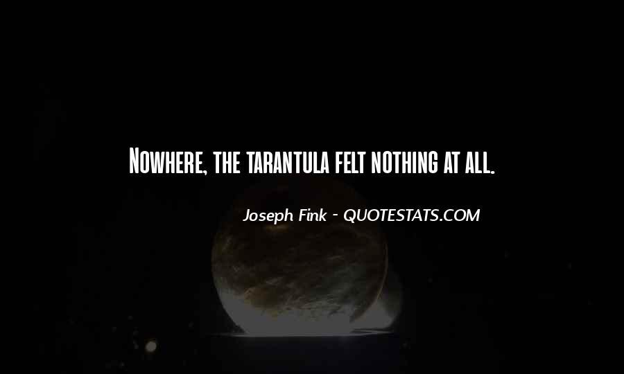 Jim Mora Ucla Quotes #1211672