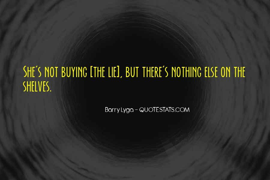 Jim Mora Ucla Quotes #1473557