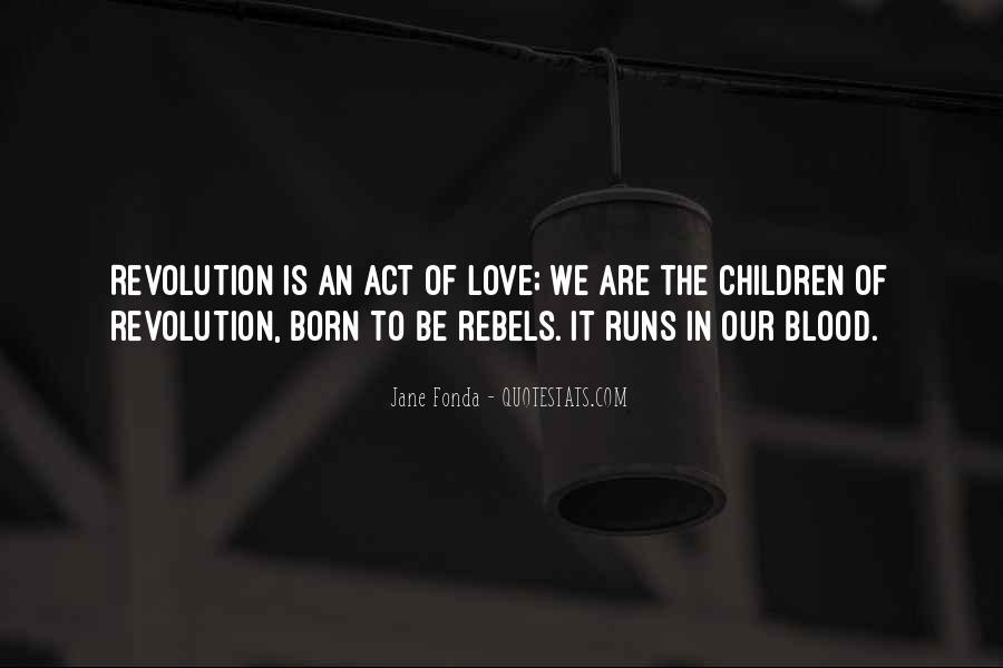 Jim Mora Ucla Quotes #740814