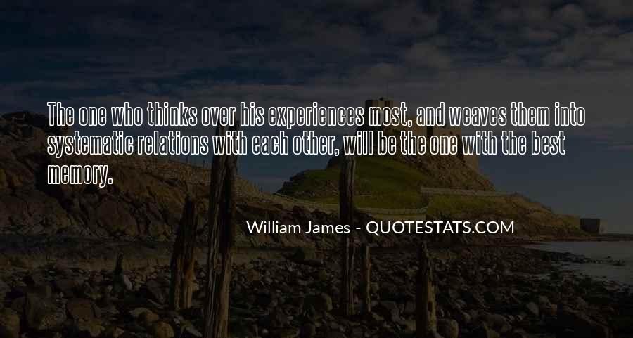 Jim Telfer Lions Quotes #1148474