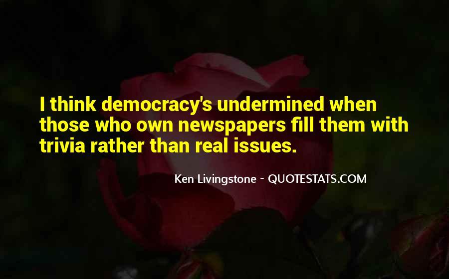 Jim Telfer Lions Quotes #1581667