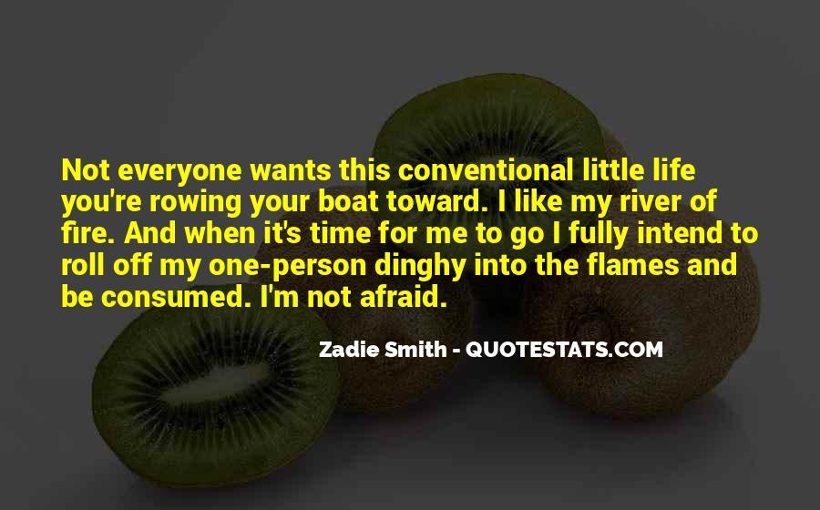 Jim Zabel Quotes #95892
