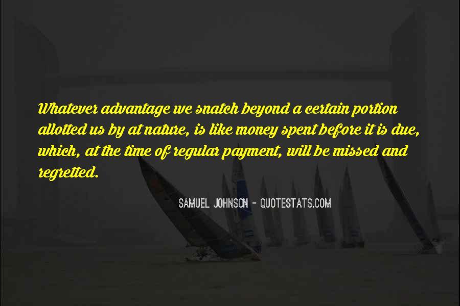 Jiminy Cricket Quotes #1285329
