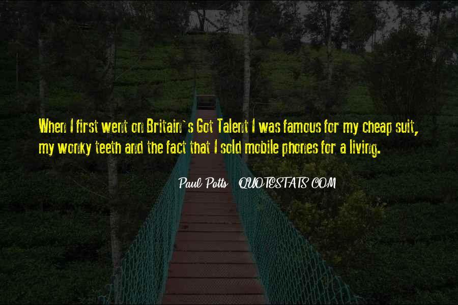 Jiminy Cricket Quotes #905859