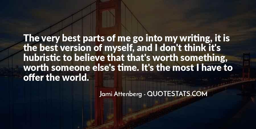 Jiminy Cricket Quotes #942992
