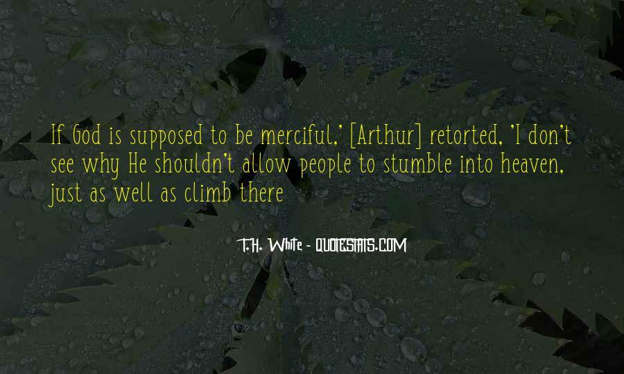 Jimmy Krankie Quotes #231012