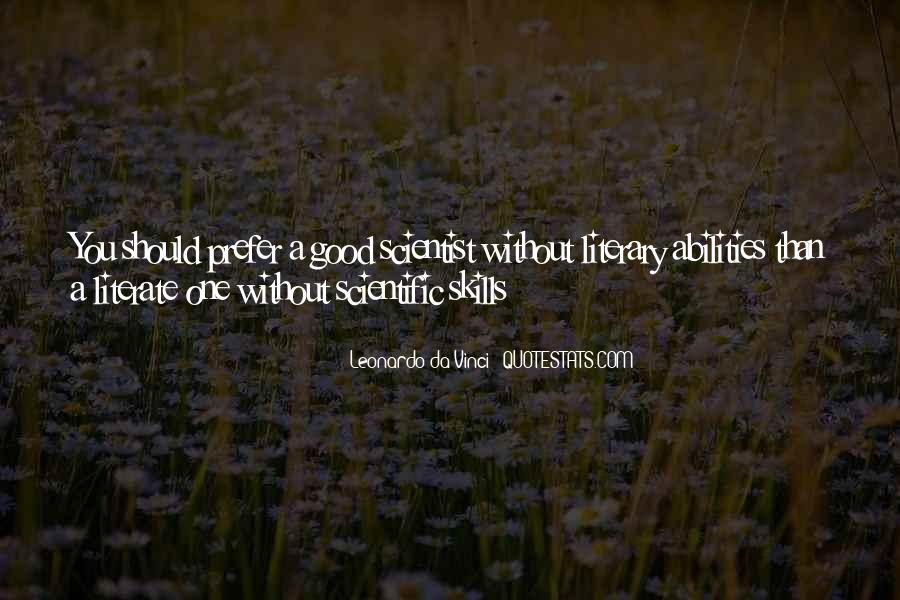 Quotes About Than #296