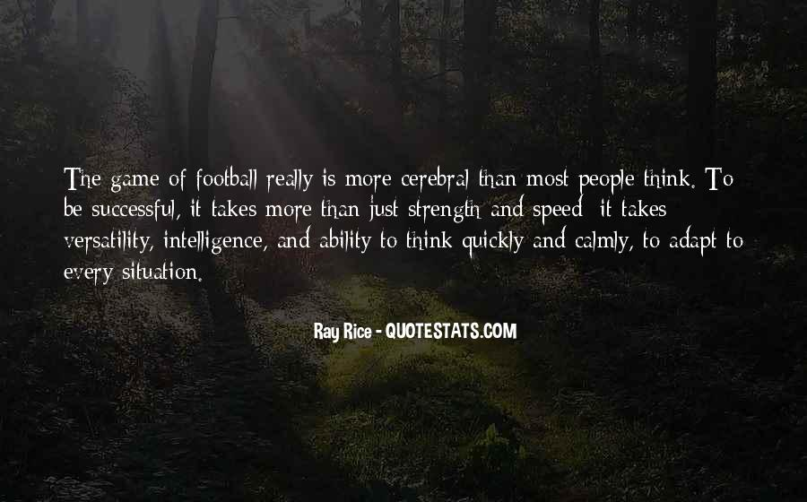 Quotes About Than #468
