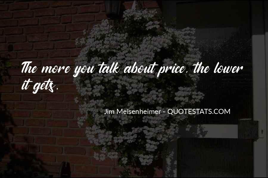 Jimmy Stewart Western Movie Quotes #235538