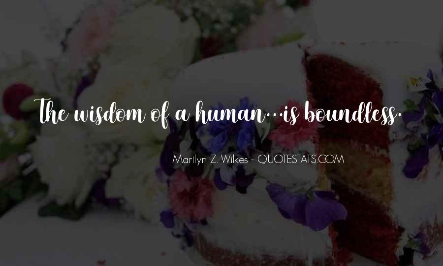Jing Mei Quotes #895200