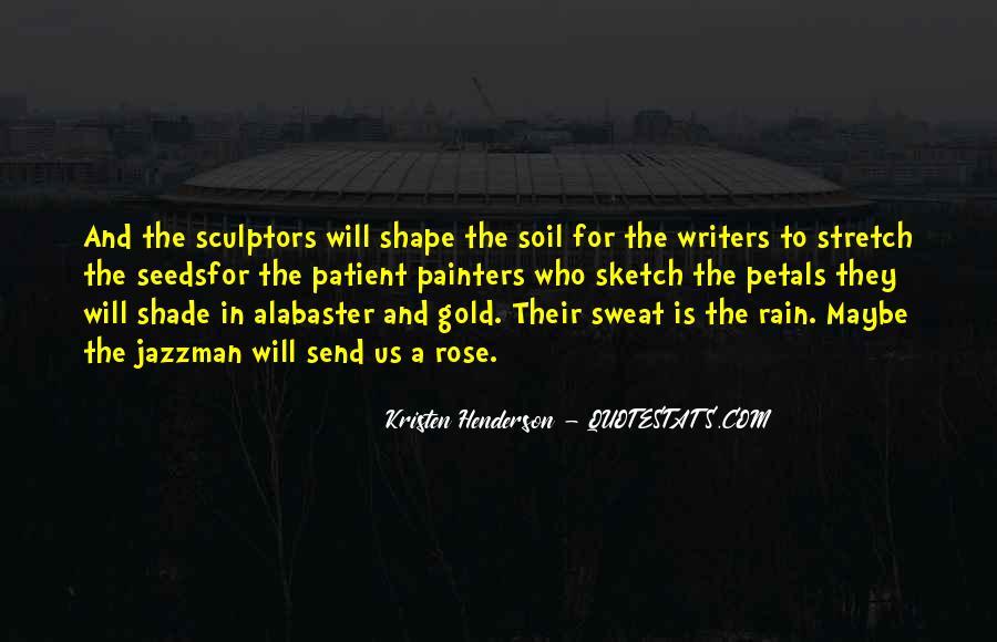 Jinpachi Mishima Quotes #743948