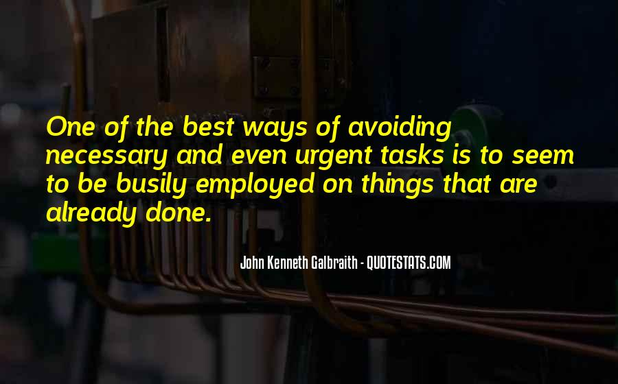 Jinpachi Mishima Quotes #972832
