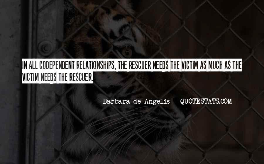 Jinx Meg Cabot Quotes #25760