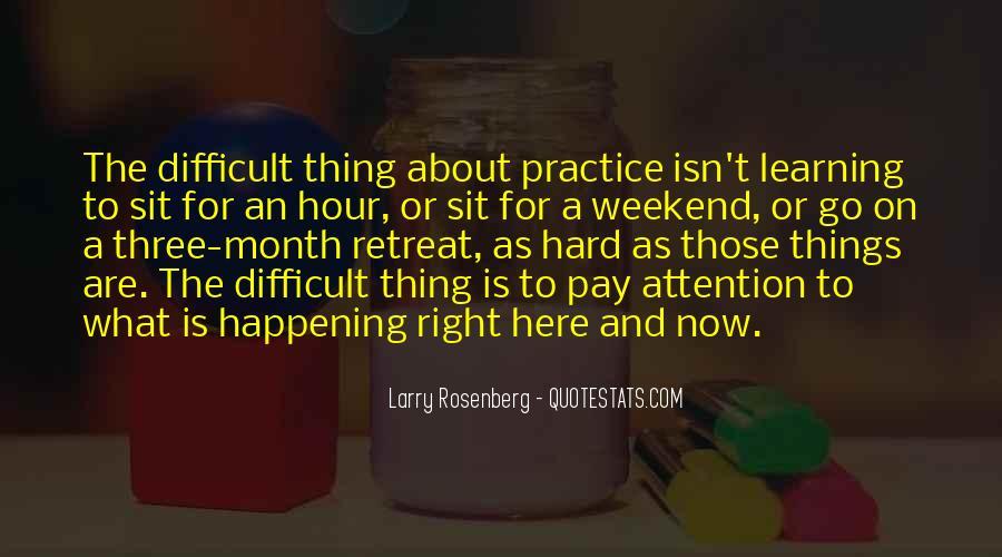 Jinx Meg Cabot Quotes #365193