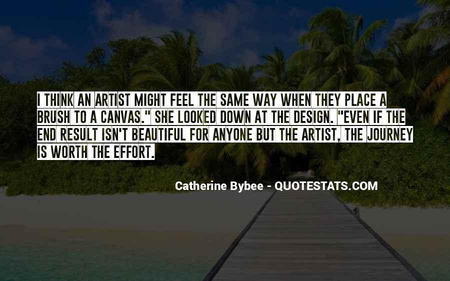 Jinx Meg Cabot Quotes #897898