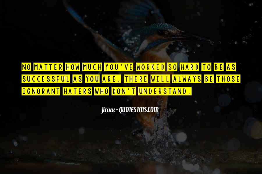 Jinxx Black Veil Brides Quotes #1324218