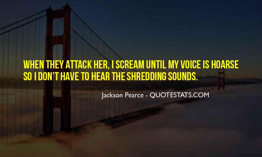 Jinxx Black Veil Brides Quotes #431572