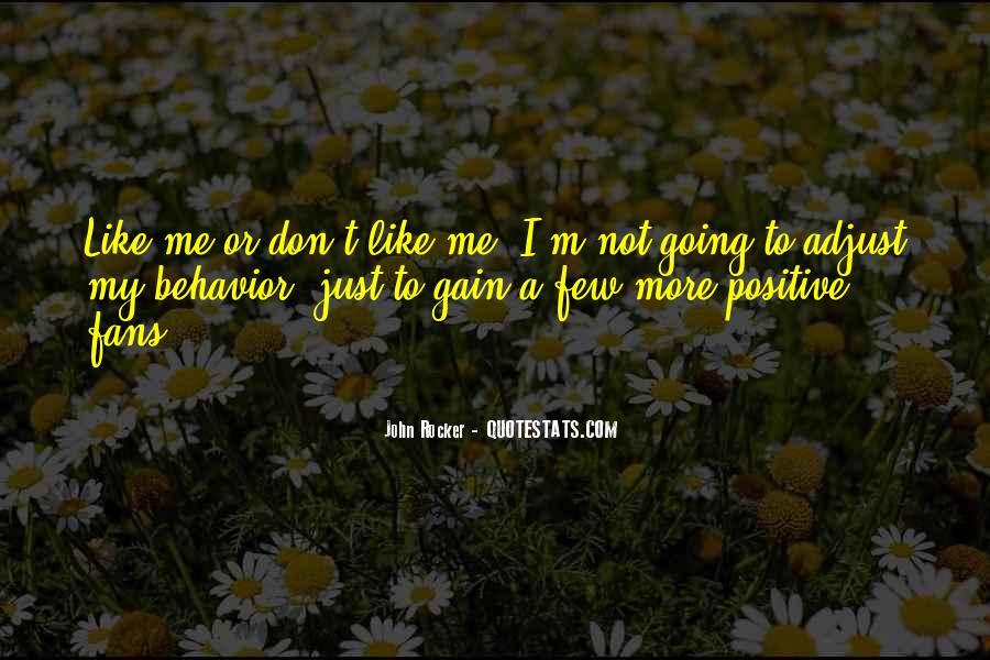 Jm Synge Quotes #1607227