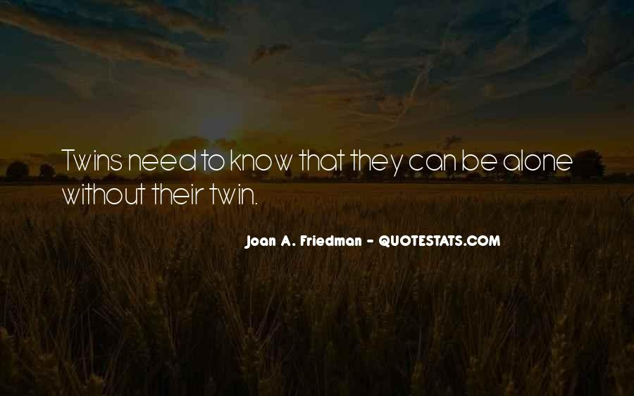 Jm Synge Quotes #960370