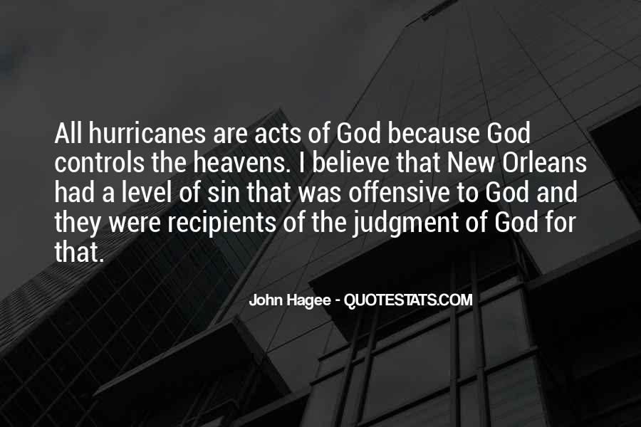 Joakim Noah Cleveland Quotes #1724313