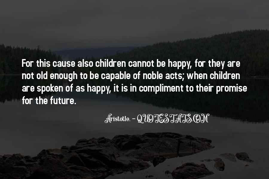 Joakim Noah Cleveland Quotes #219251