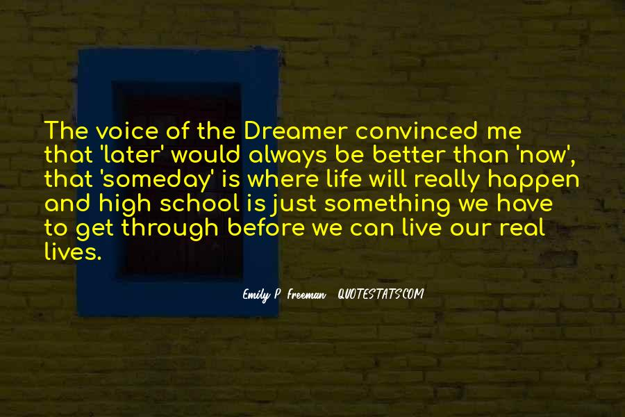 Joakim Noah Inspirational Quotes #1232574