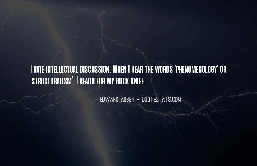 Joakim Noah Inspirational Quotes #1775003