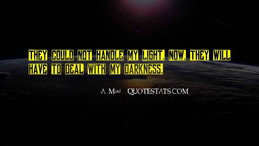 Joakim Noah Inspirational Quotes #1844768